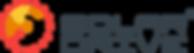 SolarDrive_official logo.png
