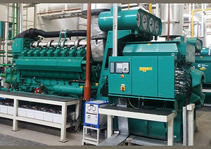 COMBINED-HEAT-AND-POWER-CHP.jpg