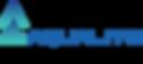 AquaLite Logo.png