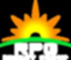 RPG Logo_Dark Background.png