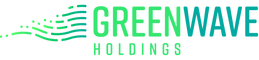 Greenwave Layout_Holdings.png