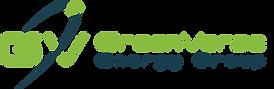 GreenVerse Logo_Light Background.png