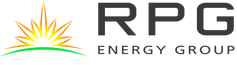 RPG Logo_White Background_Horizontal.png