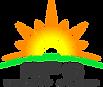 RPG Logo_White Background.png