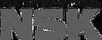 Partner Logo 3