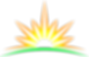 RPG Logo_No Text.png