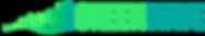 Greenwave Logo_White2.png