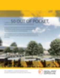 SolarDrive_Total Energy Finance2.jpg