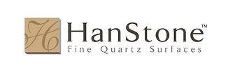 hanstone_logo.jpg