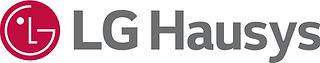 LG-Hausys-logo.jpg