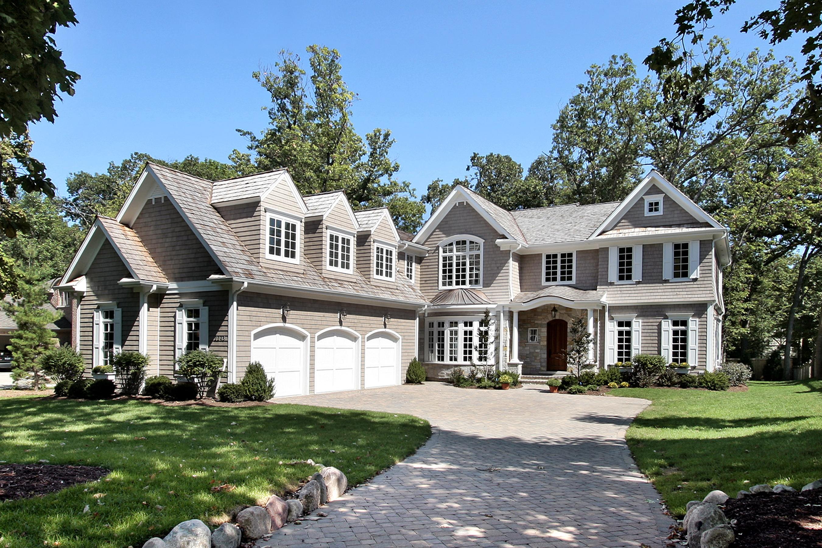 bigstock-Luxury-Home-5098268