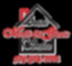 final logo -phone_edited.png
