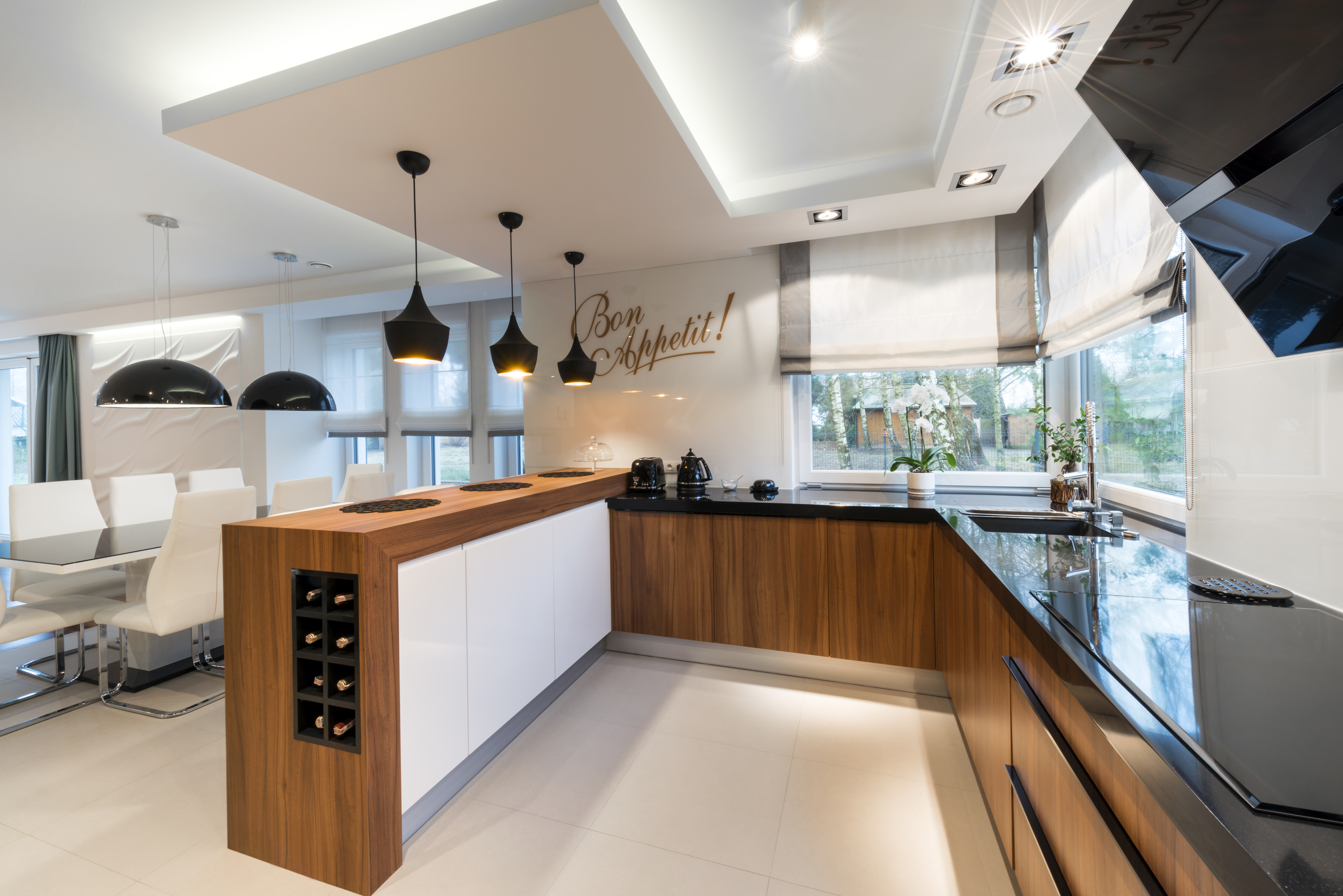 bigstock-Modern-Kitchen-Interior-Design-83288378