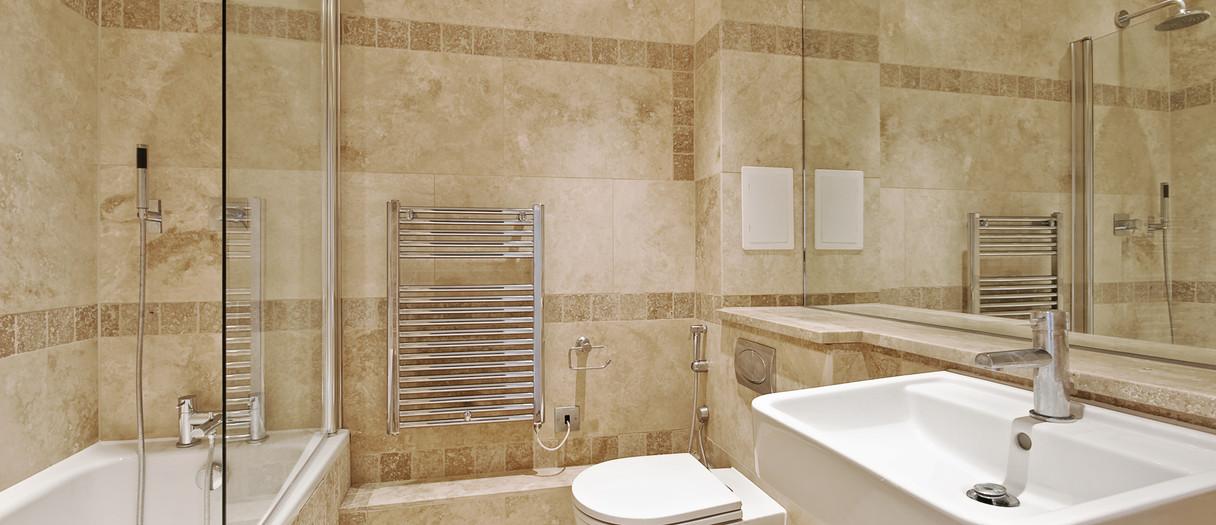 quartzite bathroom vanity, North Haledon, NJ, Njcountertops.com