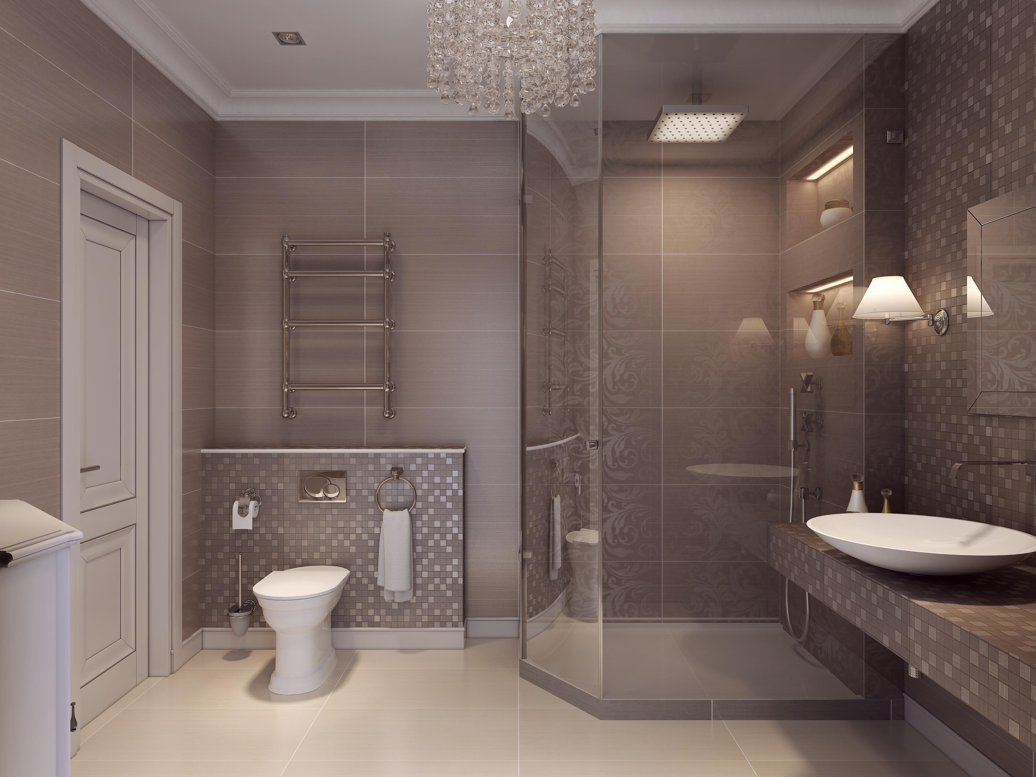 bigstock-Design-A-Bathroom-In-A-Classic-109449224