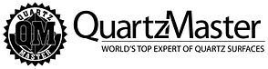Quartz Master.jpg