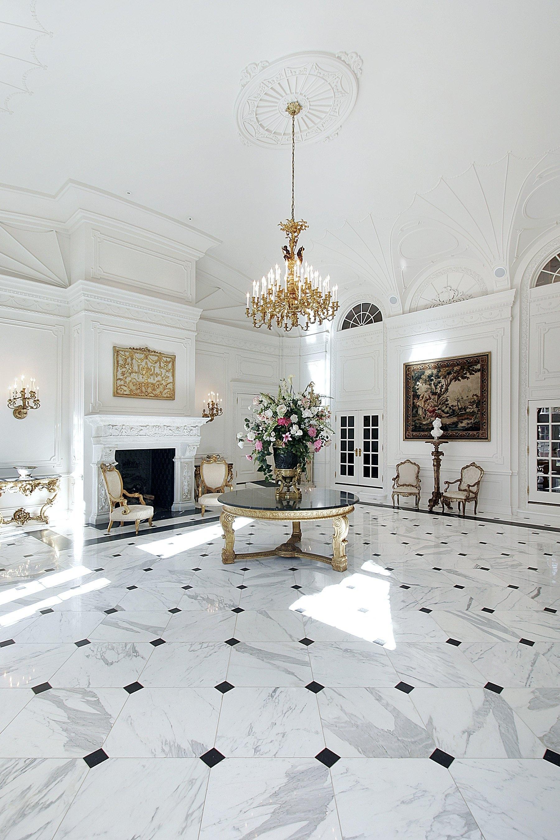 bigstock-Large-grand-foyer-on-luxury-ho-16567268