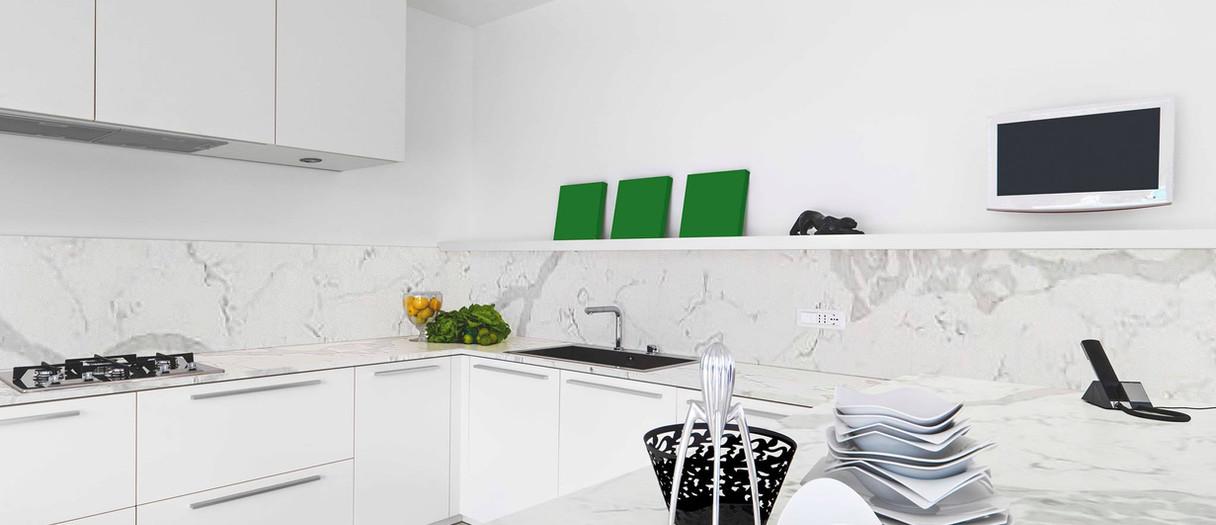 Modern Quartzite Kitchen Countertops, Paramus, NJ, Njcountertops.com