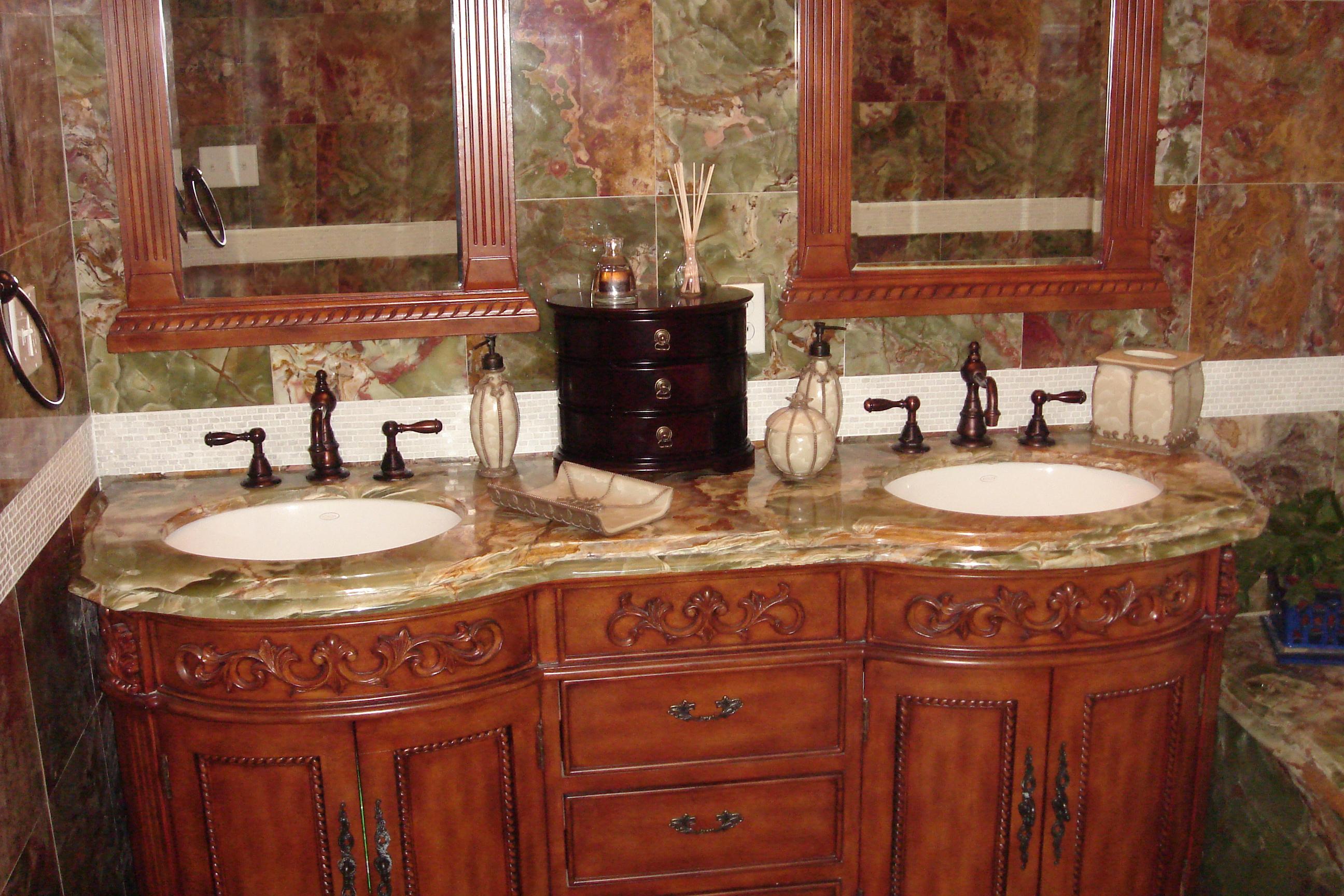 Magnificent Calming Bathroom Paint Colors Huge Tile Backsplash In Bathroom Pictures Regular Master Bath Remodel Plans Shabby Chic Bath Shelves Old Hampton Bay Bath Lighting Fixtures SoftHome Depot Bathroom Images Granite Countertops In Bergen County NJ Marble And Granite Expo ..