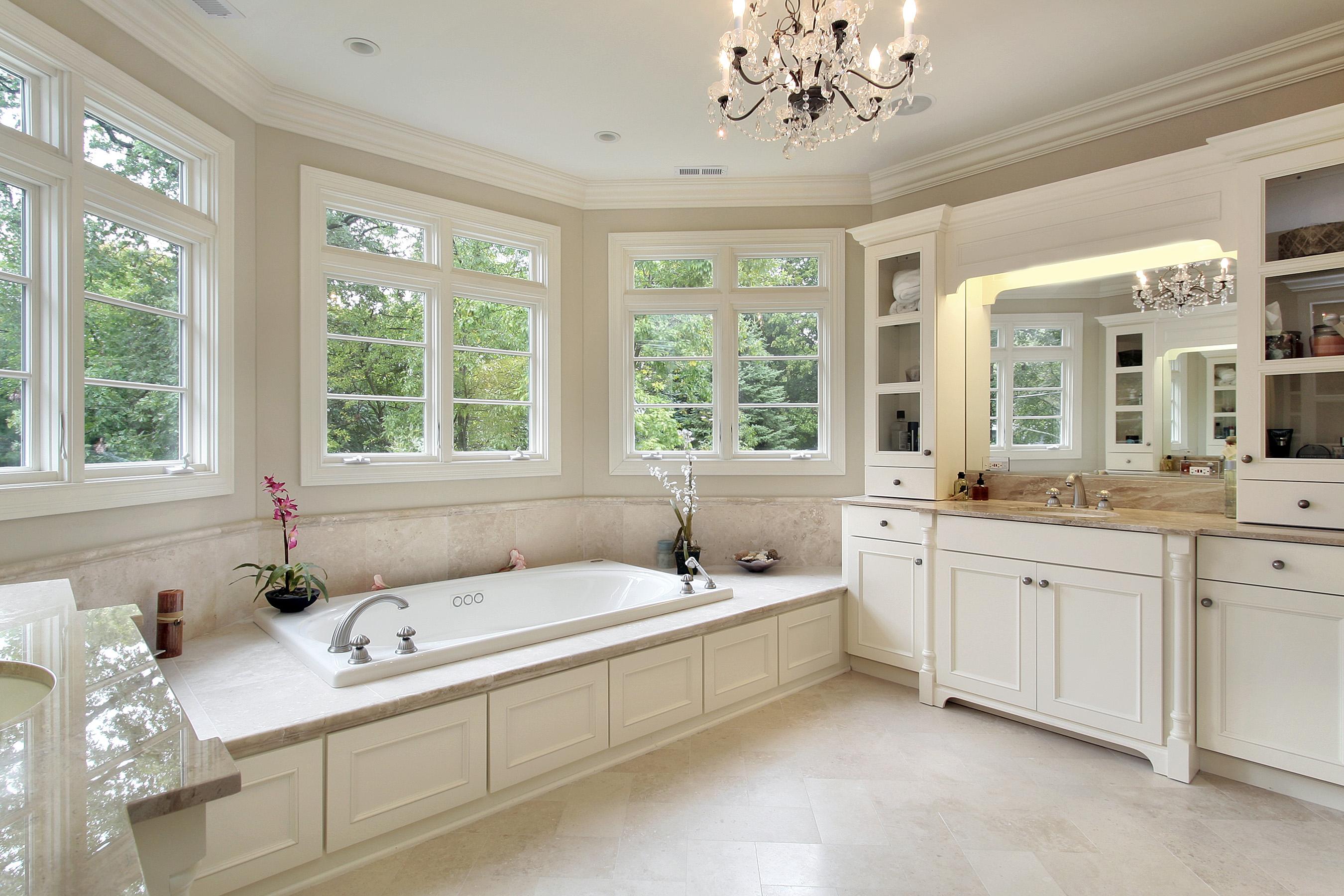 bigstock-Master-Bath-In-Luxury-Home-5147919