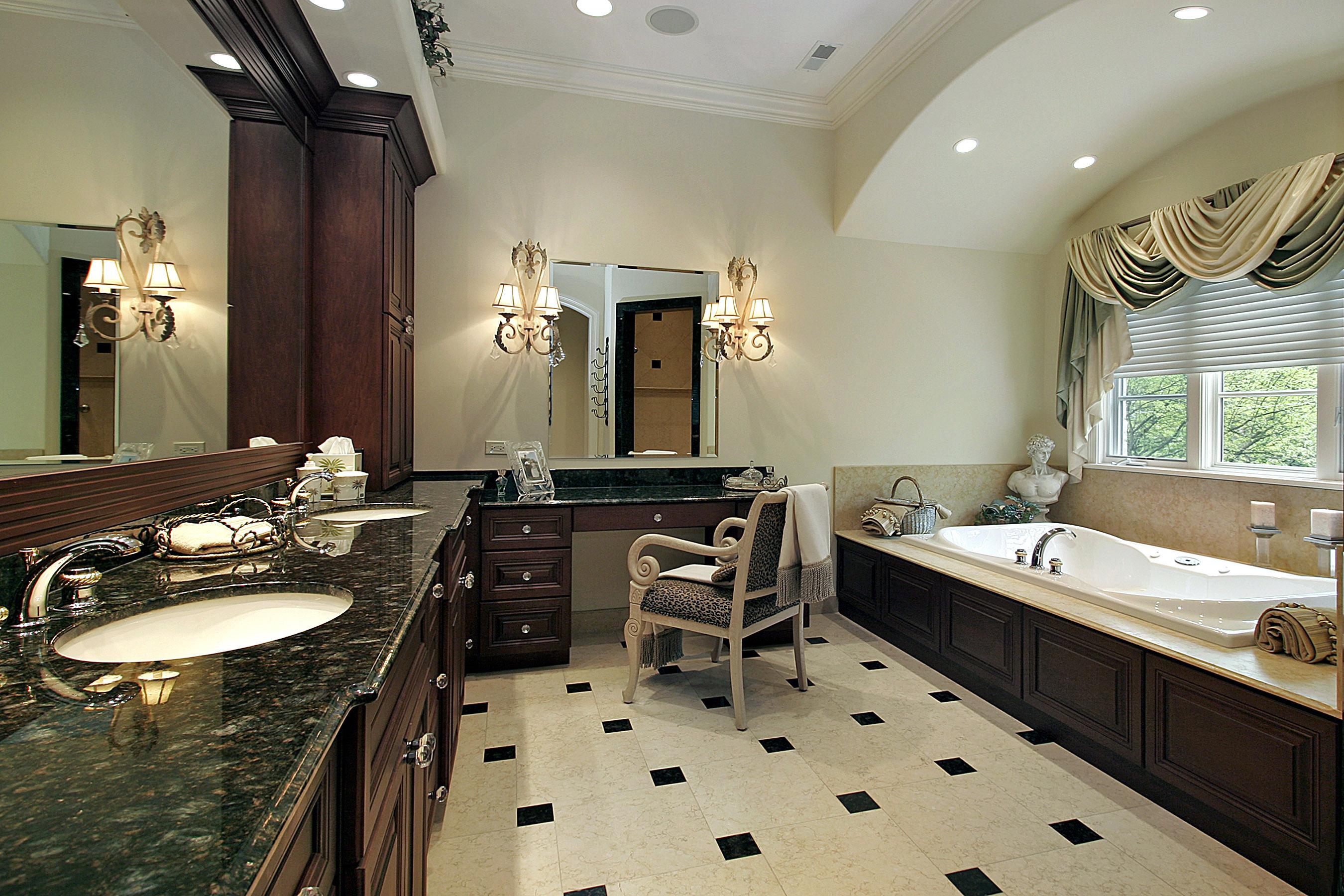bigstock-Master-Bath-In-Luxury-Home-5147928
