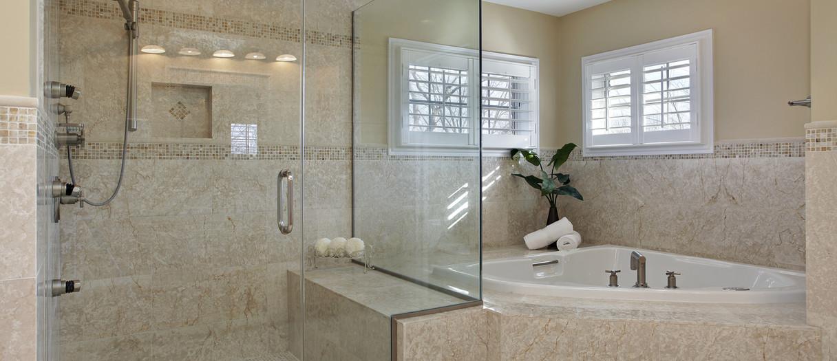 quartzite bathroom vanity, Wanaque, NJ, Njcountertops.com