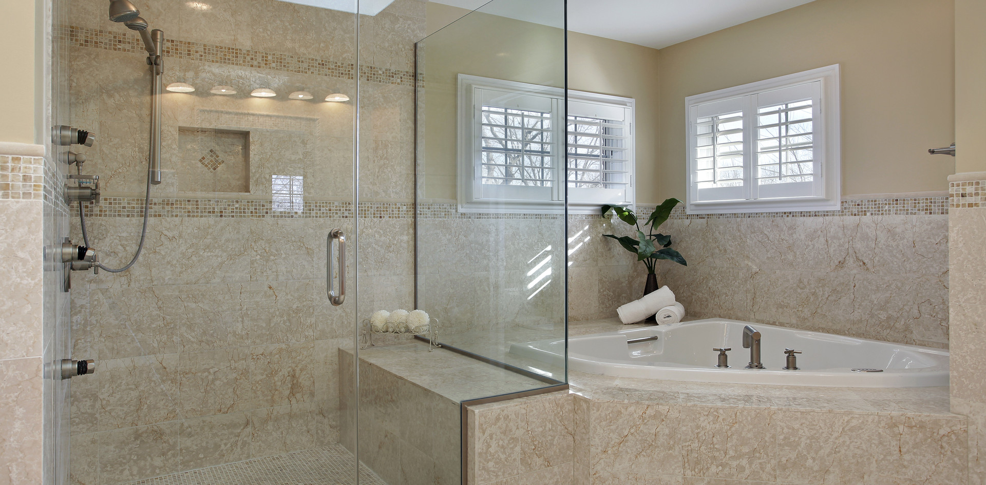 quartzite bathroom vanity, Wanaque, NJ, Njcountertops.com