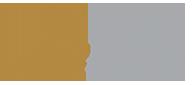 polarstone-logo-trademark.png