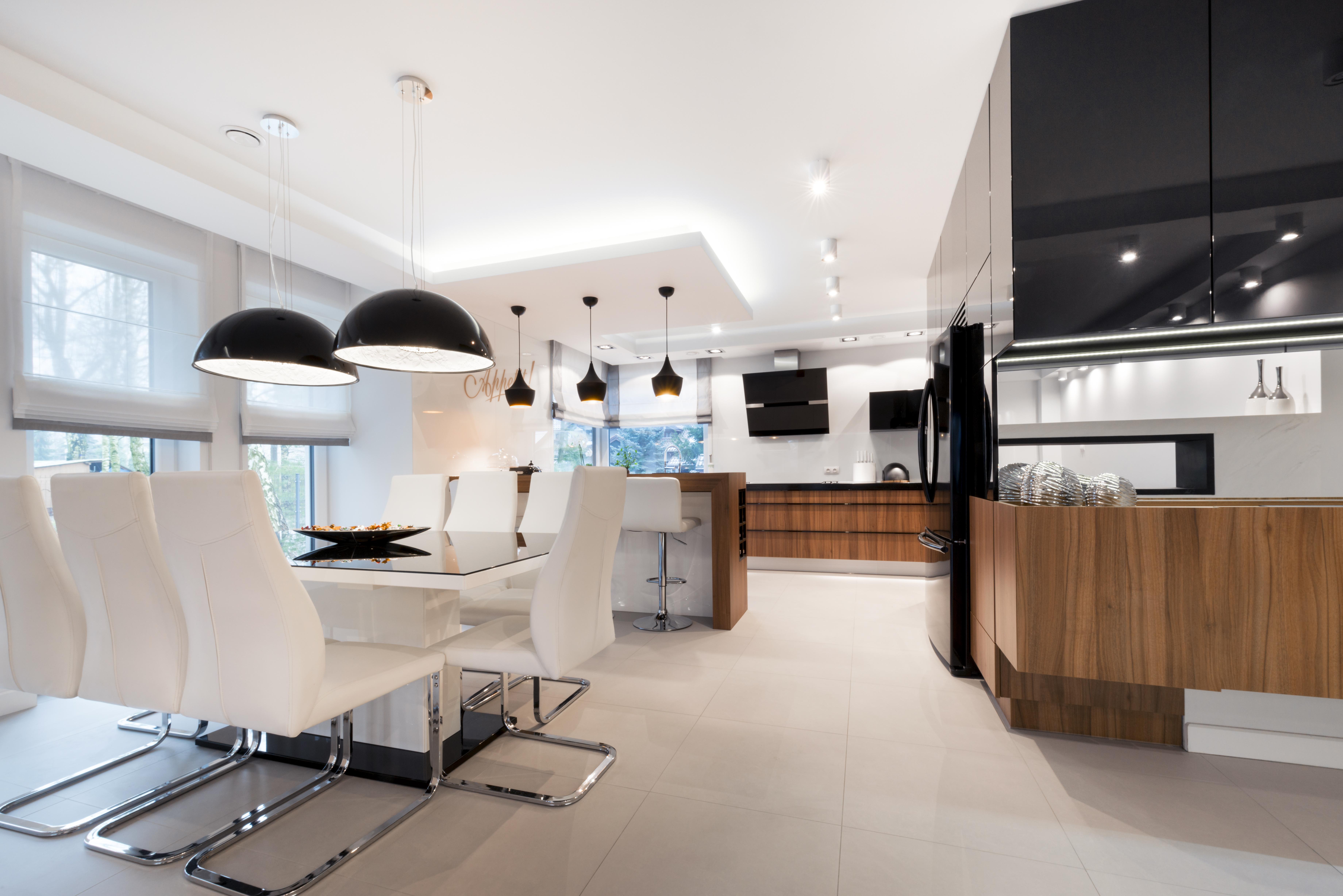 bigstock-Modern-Kitchen-Interior-Design-83287958