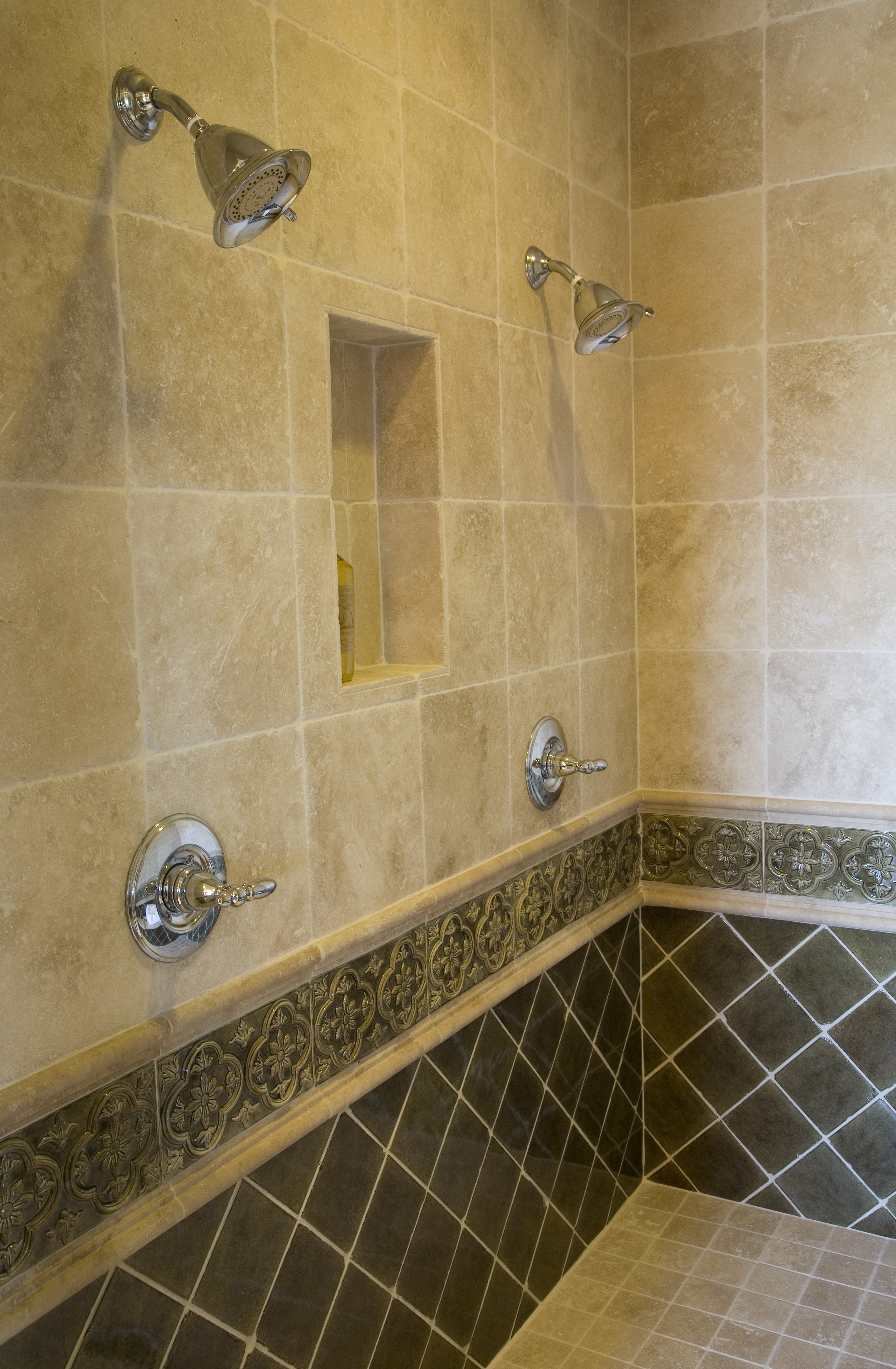 Delighted Calming Bathroom Paint Colors Small Tile Backsplash In Bathroom Pictures Shaped Master Bath Remodel Plans Shabby Chic Bath Shelves Old Hampton Bay Bath Lighting Fixtures PinkHome Depot Bathroom Images Tileexpo