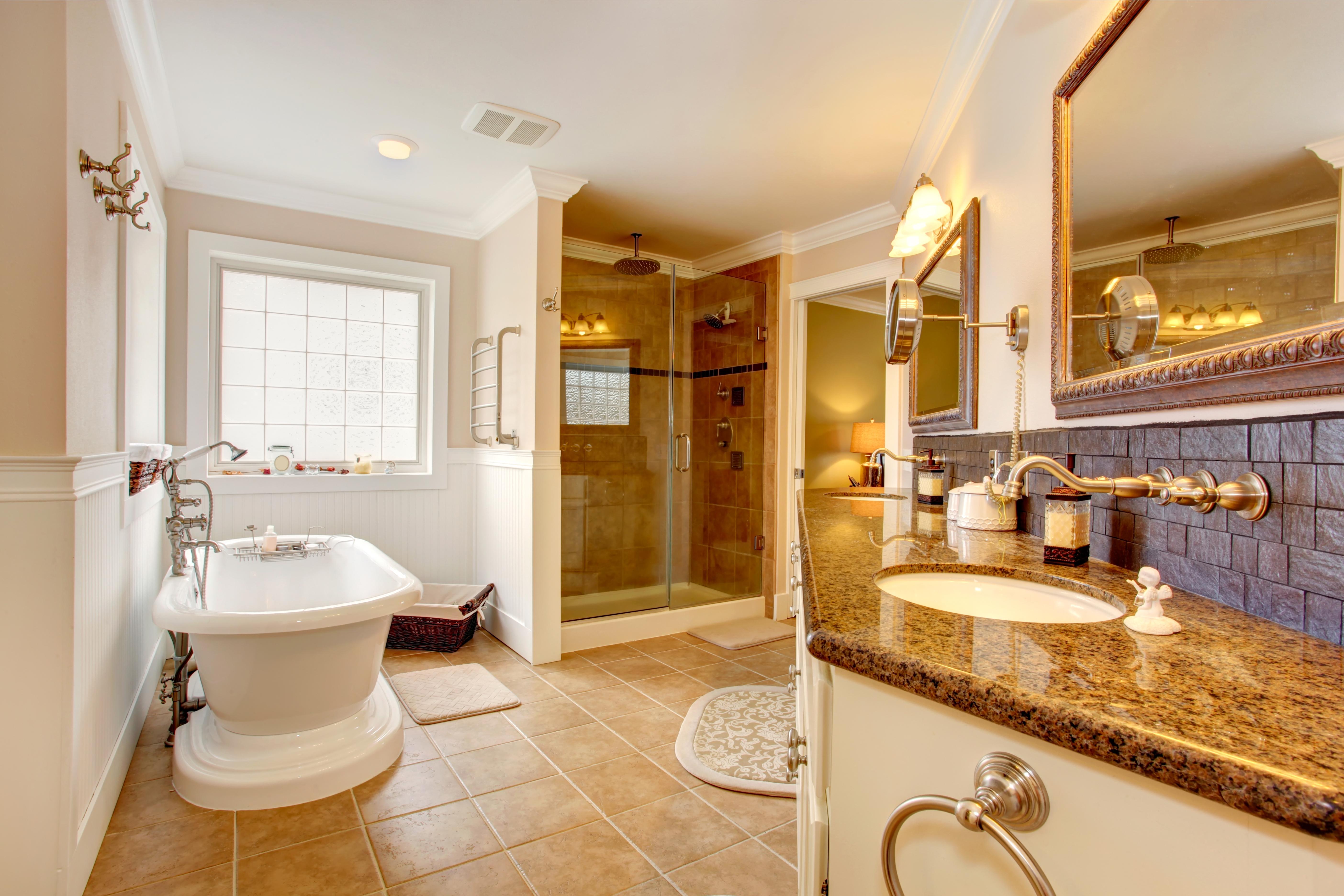 bigstock-Luxury-Bathroom-Interior--77492642