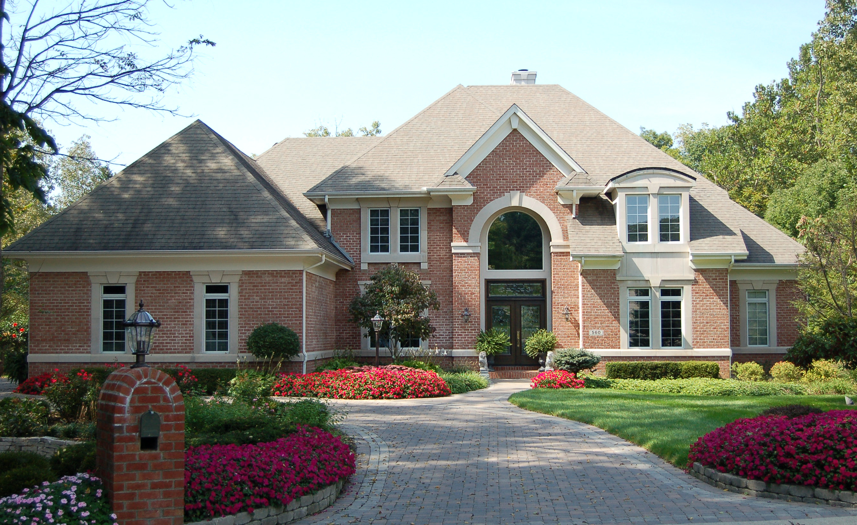 bigstock-Luxury-home-815929