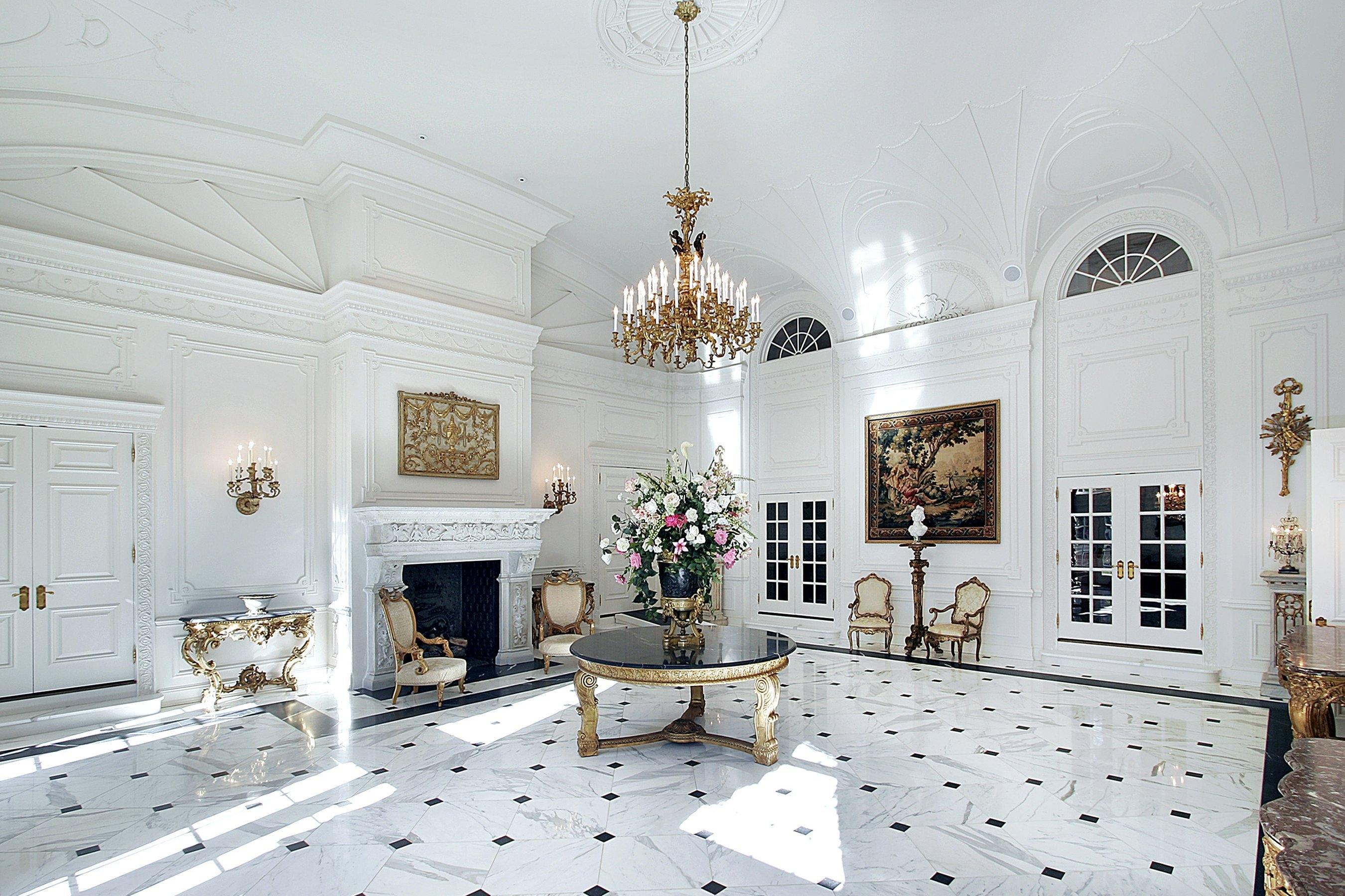 bigstock-Large-grand-foyer-in-luxury-ho-16567265