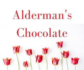 Aldermans Chocolate.png
