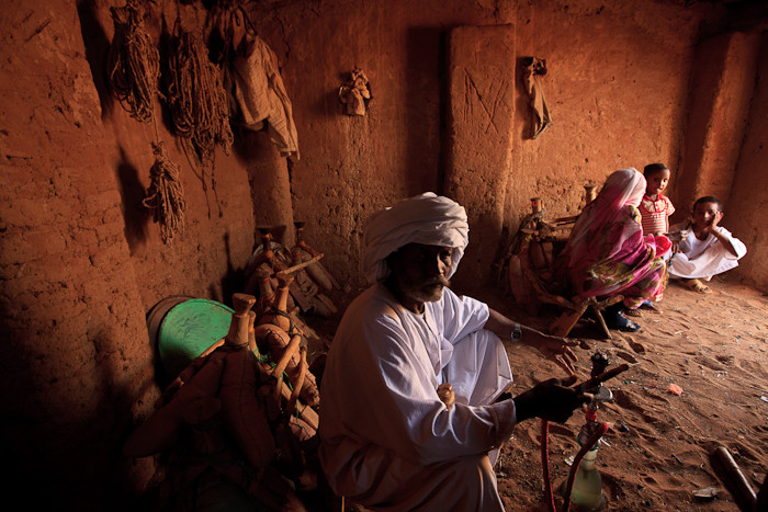 Sudan_1871.jpg