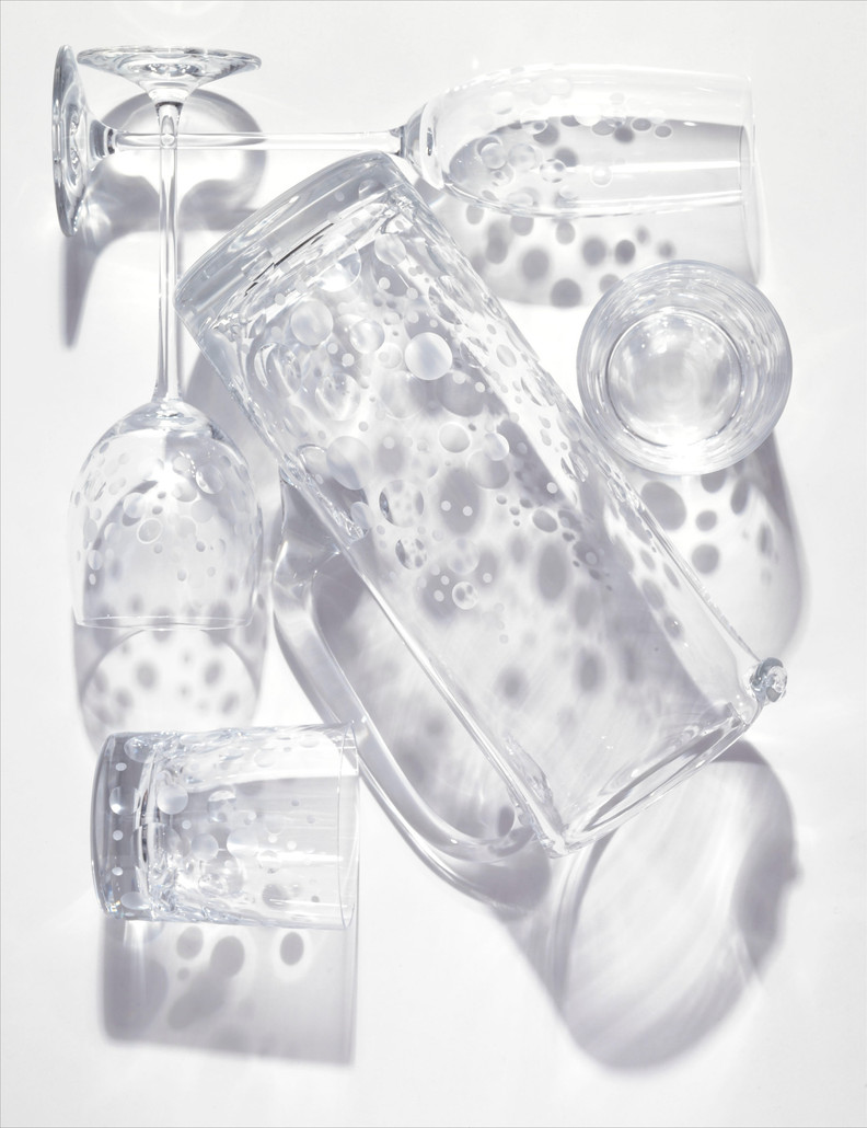 ISHII-04.jpg
