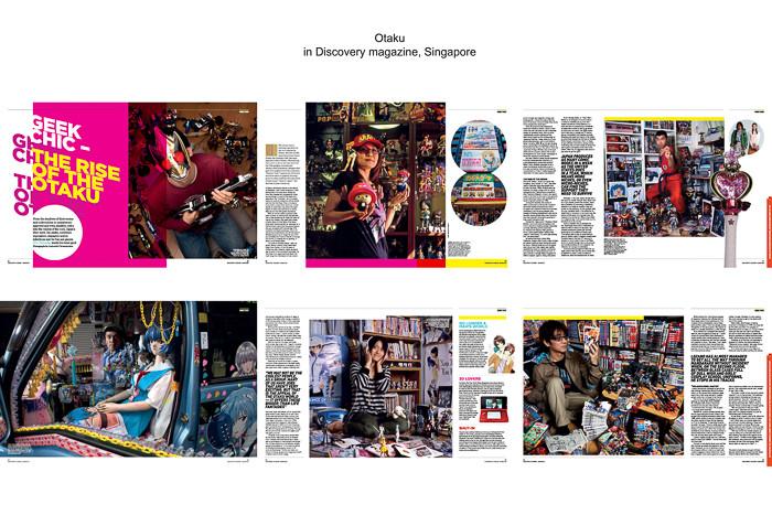 S_009_DISCOVERY-Otaku-01.jpg