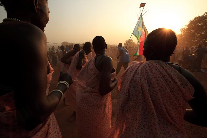 south_sudan_1170.jpg