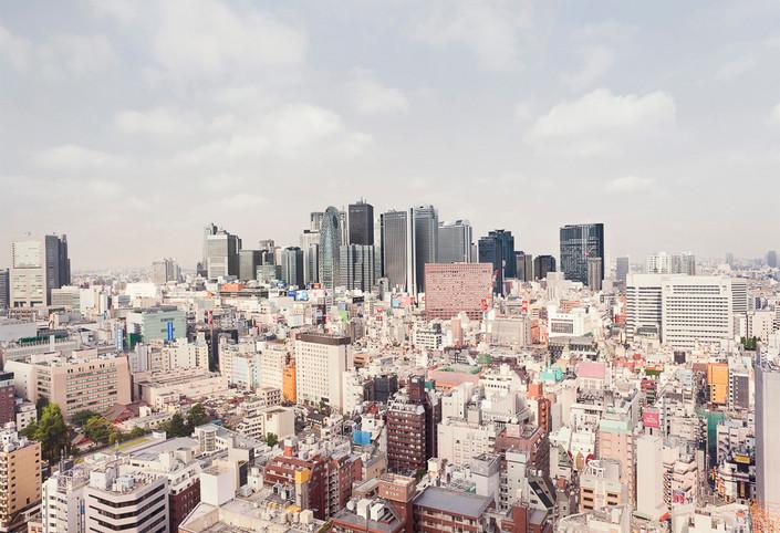 S_23 Shinjuku.jpg