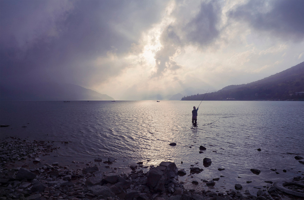 S_07 Fisherman.jpg