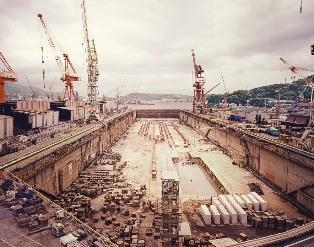 S_22 Sasebo drydock.jpg