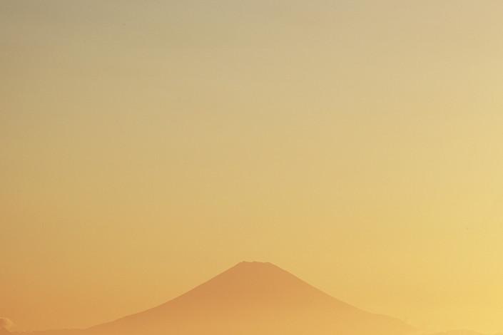 S_JAPAN.jpg