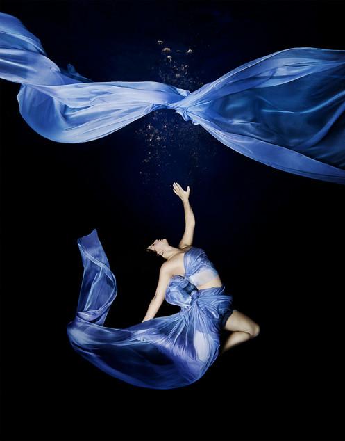 S_Underwater3.jpg