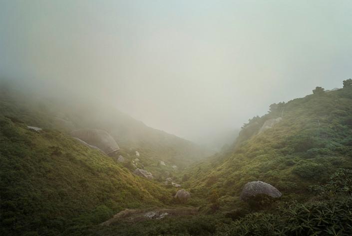 S_19 Fog valley.jpg