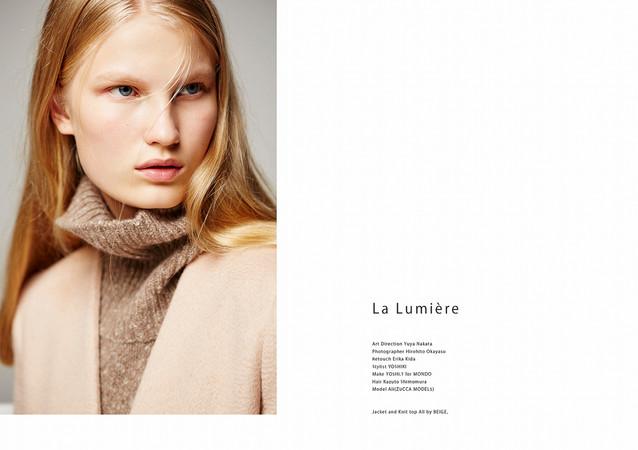 LaLumiere-800-1.jpg