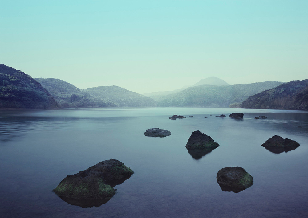 S_06 Hirado lake.jpg