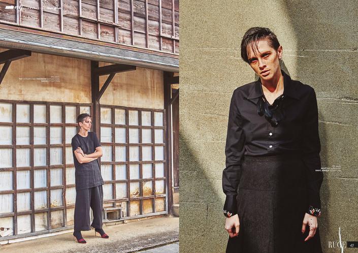 RUDEMagazine-19-KAZUTO0004.jpg