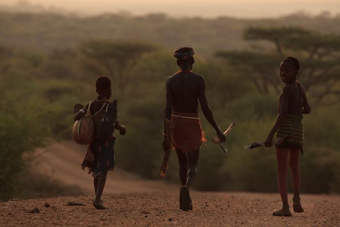 Ethiopia_2734.jpg