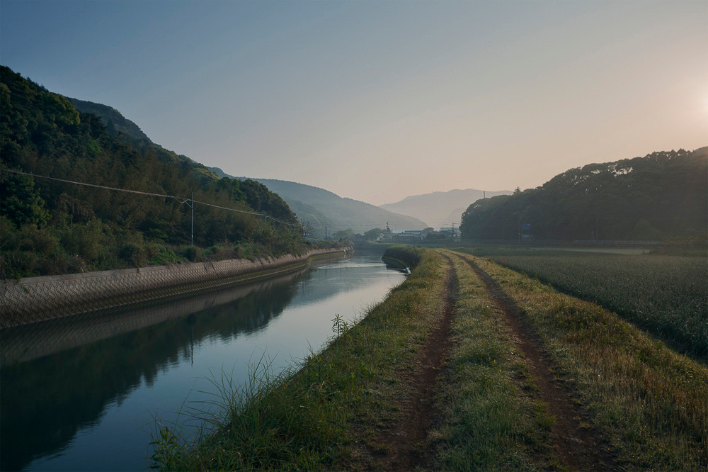 S_12 Hirado river.jpg