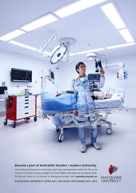 S_012 MacUni medical.jpg
